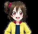 Yazawa Cocoa
