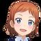 Hideko Userbox ID
