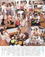 Seiyuu Paradise Vol 18 Shikaco Pile Ucchi 3