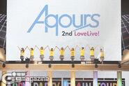 2nd Live Nagoya - Aqours - 3