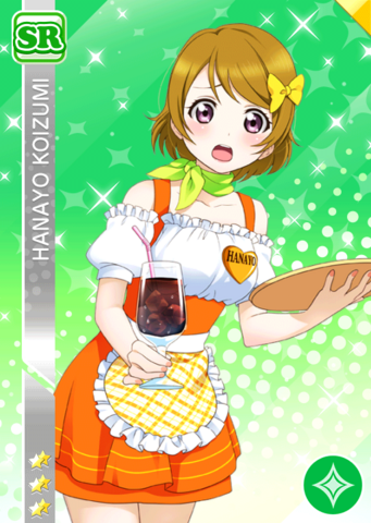 File:SR 78 Transformed Hanayo Job Ver..png