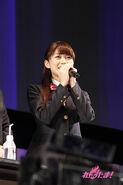 AnimeJapan2014 Mimorin