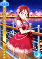 SSR 1614 Riko Wedding Ver..png