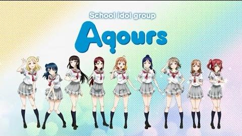 love live sunshine s2 ed
