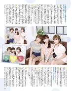 DengekiGMagJuly2014 6