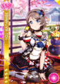 SSR 1423 Transformed You New Year Ver..png