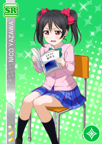 File:SR 899 Nico Idol Costume Ver..png