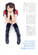 LisAni Vol 14.1 Aug 2013 020
