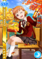 SSR 1357 Chika Autumn Viewing Ver..png