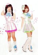 Seiyuu Paradise Vol 14 Soramaru Ucchi
