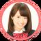 Aida Rikako Userbox