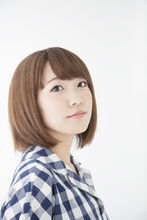 Saitou Shuka Agency Profile June 2016