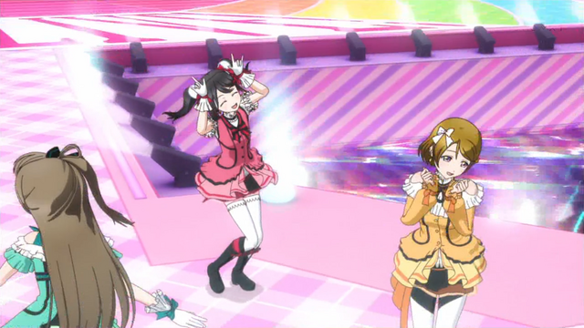 File:380 S2Ep12.png