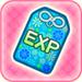 LLSIF EXP Charm