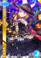 SSR 1029 Transformed Chika Halloween Ver..png