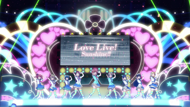 File:LLSS S1Ep1 058.png
