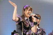 FanAppreciationEventOct2012 Mimorin3