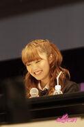 AnimeJapan2014 Pile
