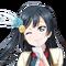 Setsuna Userbox ID