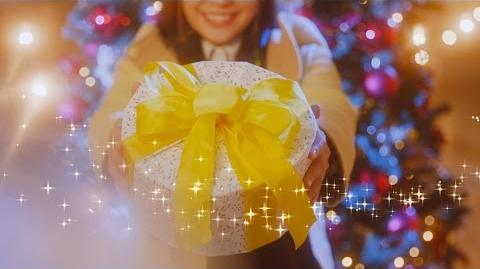 "Aqours Jingle Bells ga Tomaranai 15s PV ""YELLOW"" ver"