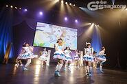 Doki Doki Sunshine 1st Live Event