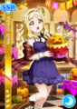 SSR 1313 Mari Halloween (Part2) Ver..png
