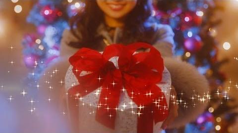 "Aqours Jingle Bells ga Tomaranai 15s PV ""RED"" ver."