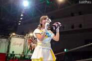 TokyoGameShow2012 Rippi2