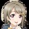 Kasumi Userbox ID