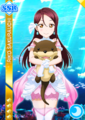 SSR 1388 Transformed Riko.png