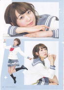 LisAni Vol 29 May 2017 - 13