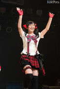 BushiroadCardGameLIVE2013 Soramaru