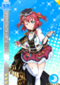 SR 1545 Transformed Ruby Teacher Ver..png