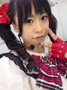 1stLoveLive Soramaru2