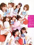 Seiyuu Paradise Vol 14 Muse 3