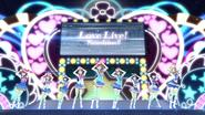LLSS S1Ep1 054