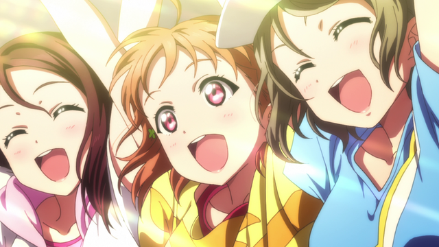 File:LLSS S1Ep1 050.png