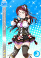 SR 1407 Transformed Riko New Year Ver..png