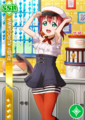 SSR 1219 Ruby Time Travel Ver..png