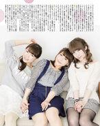 DengekiGMagJune2014 8