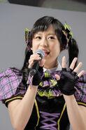 FanAppreciationEventOct2012 Soramaru2