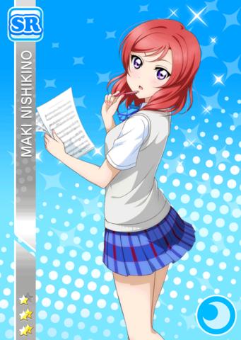 File:SR 898 Maki Idol Costume Ver..png