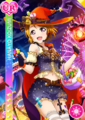 UR 426 Transformed Hanayo Halloween Ver..png
