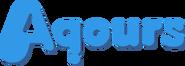 Aqours Logo