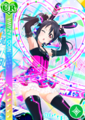 UR 590 Transformed Nico Cyber Ver..png