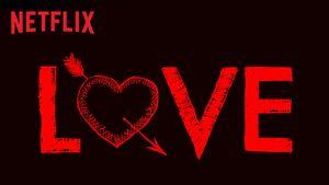 Netflixlovelogo