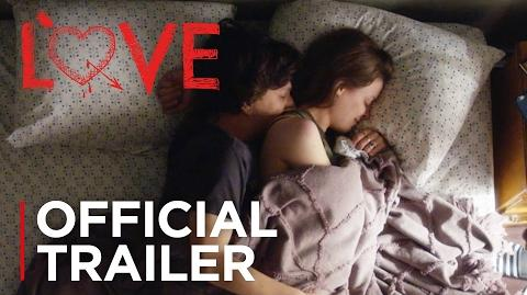 LOVE Official Trailer - Season 2 HD Netflix