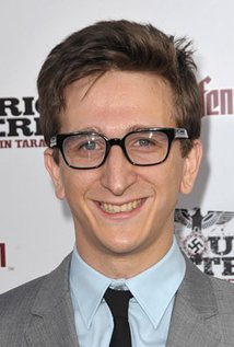Datei:Paul Rust.jpg