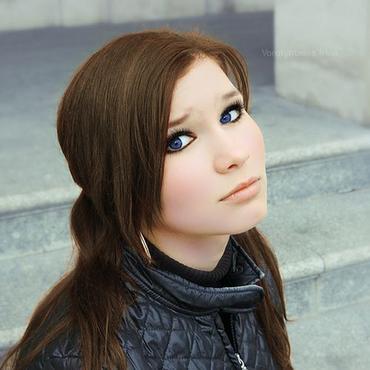 Juliet Croft