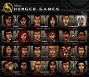 Disney-Hunger-Games-1024x882